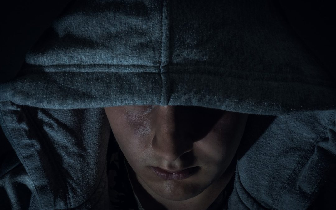 Addicts Are Not Criminals – They are Sick
