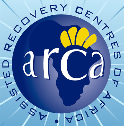 ARCA's Addiction Rehab Centre